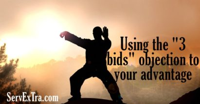 Using-the-3-bids-objection-to-your-advantage