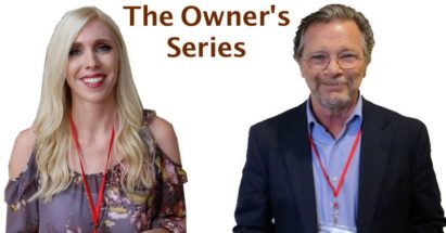 The Owner's Series