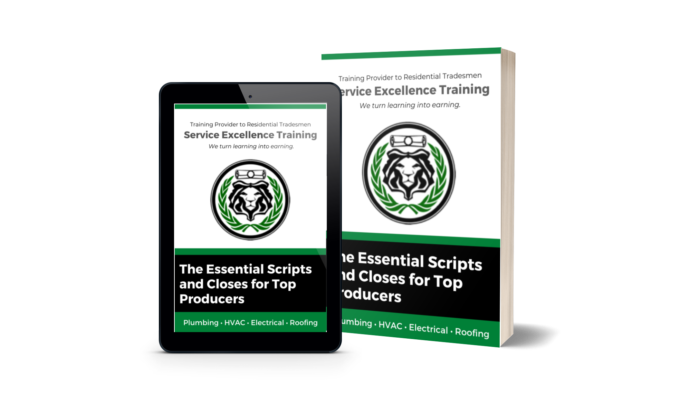Essential Scripts Download Cover