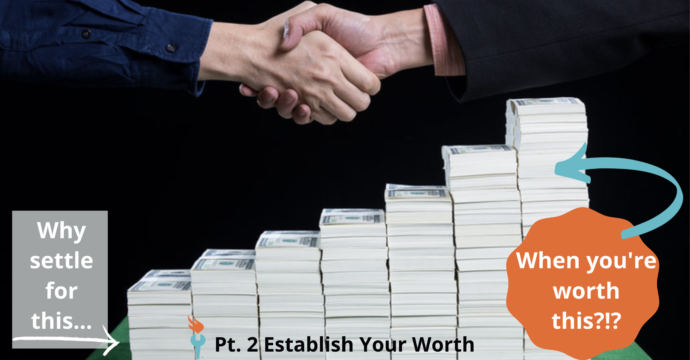 Selling Your Business part 2